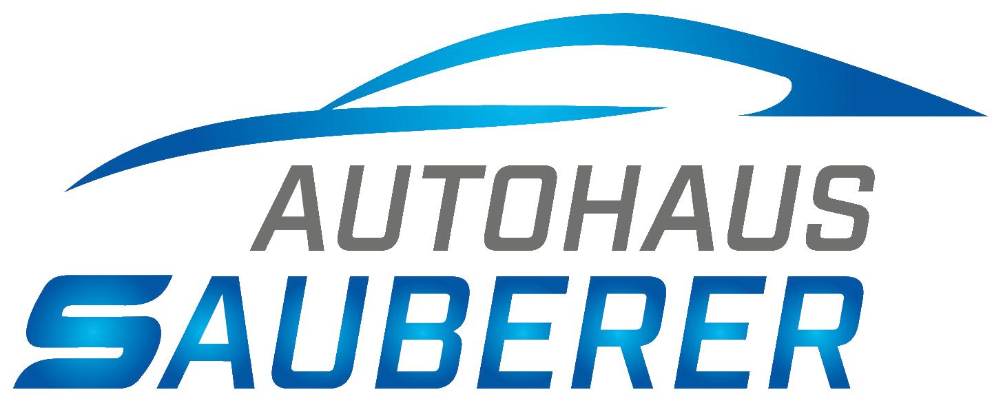 Autohaus Sauberer